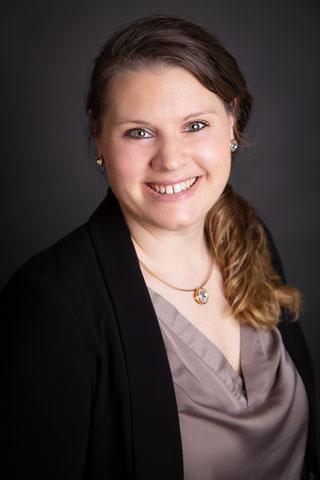 Martina Seidel